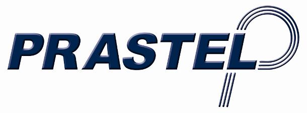 PRASTEL | Fabrication de systèmes électroniques pour l'automatisme, le contrôle d'accès et la sécurité